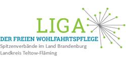 LIGA Teltow-Fläming